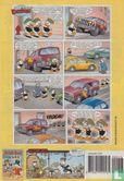Donald Duck 9 - Afbeelding 2