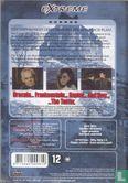 DVD - The Terror