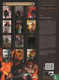 Legendes van Conan - Geboren op het slagveld 3 - Image 2