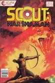 Scout - Scout: War Shaman 10