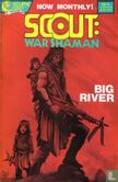 Scout - Big River