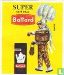 Battard Binche - Image 1