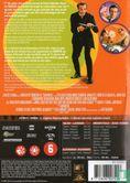 DVD - Casino Royale