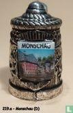 Monschau (D) - Image 1