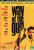DVD - Way of the Gun