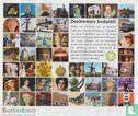 Museumkaartmagazine 44 - Image 2