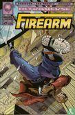 Firearm - Firearm 7