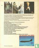 History - Het aanzien van 1983