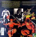 Batman - Frank Miller - The Interviews 1981-2003