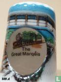 Bewdley (GB) - Severn Valley Railway - Image 2
