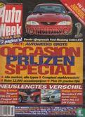 Autoweek 33 - Afbeelding 1