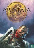 Apostata - Paulus Catena