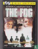 DVD - The Fog