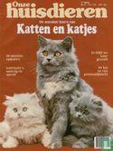 Onze huisdieren 11 - Image 1
