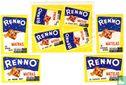 Renno - Afbeelding 2