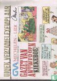 Gazet van Antwerpen - Editie Mechelen en Lier 02-15 - Bild 1
