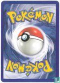 English)2007) Diamond & Pearl - Mysterious Treasures - Graveler (reverse)