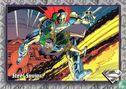 Return of Superman - Steel Savior!