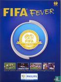 DVD - 100 Years Fifa