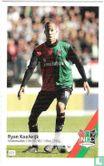 Plus - Ryan Koolwijk - NEC Nijmegen