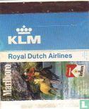 KLM / Marlboro - Image 1