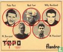 Topo Sport - Flandria - Image 1