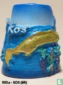 Kos (GR) - Eiland - Image 1