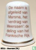 Wapen van Meerssen (NL) - Image 2
