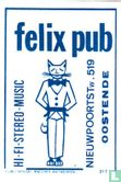 felix pub - Image 1