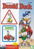 Donald Duck 27 - Bild 3