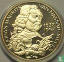"Nederland 10 ecu 1997 ""Johan Maurits van Nassau""  - Afbeelding 2"