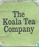 The Koala Tea Company - Apple Tea