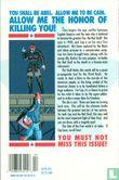 Capitaine America - The Adventures of Captain America 4