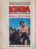 Jungle Film 9 - Afbeelding 2