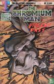 Chromium Man, the - The Chromium Man: Violent Past 2