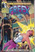 Freex - Freex 4