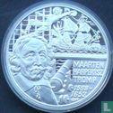 """Nederland 50 euro 1998 """"Maarten Harpertszoon Tromp"""" - Afbeelding 2"""