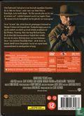 DVD - Unforgiven