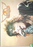 Metal Hammer Special - Metal Attack 3 - Afbeelding 2