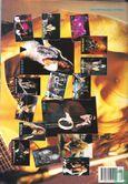 Metal Hammer - Poster Express 6 - Afbeelding 2