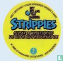 02  Strippies  - Afbeelding 2