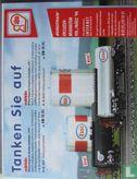 Märklin Magazin 1 - Image 2