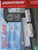 Märklin Magazin 6 - Afbeelding 2