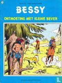 Bessy - Ontmoeting met Kleine Bever