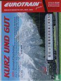 Märklin Magazin 5 - Image 2