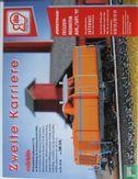 Märklin Magazin 4 - Image 2