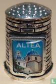 Altea (E) - Image 1