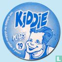 Kiddie 19 - Afbeelding 2