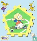 Tommy Pickles - Afbeelding 1