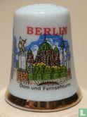 Berlin (D) - Brandenburgertor - Image 2